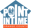point in time oc logo.png