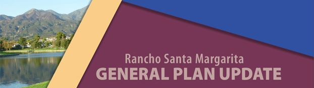 RSM General Plan Update header