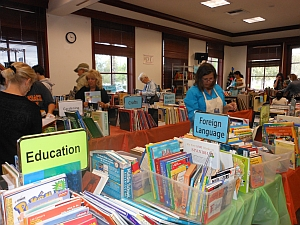 booksale.spring14.4.png