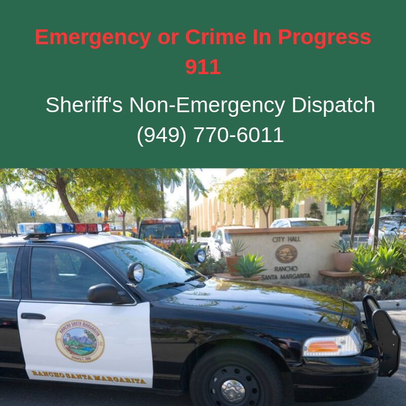 OCSD Contact info graphic