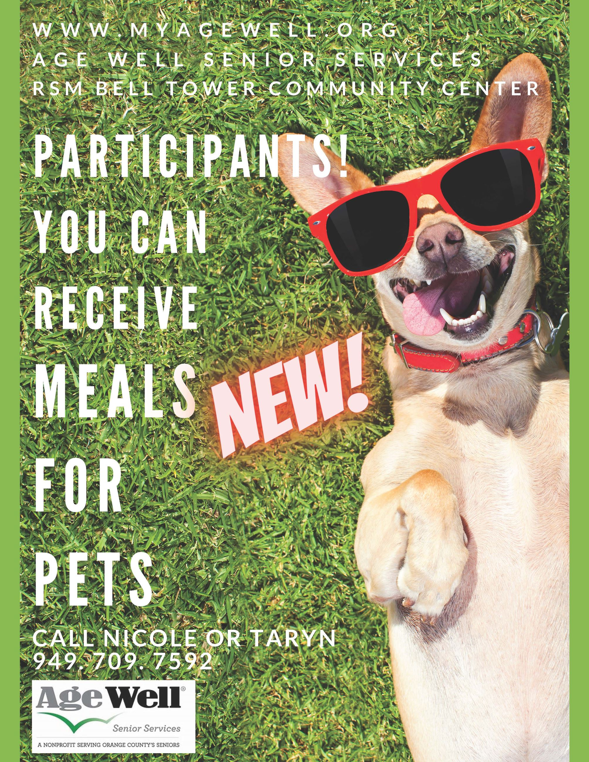 Meals on Wheels for Pets_RSM